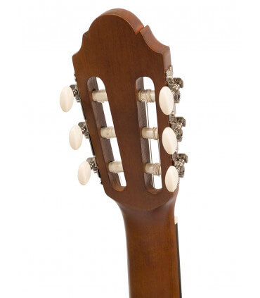 Guitarra Clásica Cascha HH-2020
